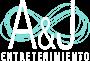 EVENTOS HECHOS A LA MEDIDA -|- AJ ENTRETENIMIENTO  -|- Organización, coordinación y ejecución de todo tipo de eventos.